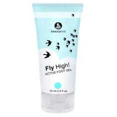 Beautybird Fly High Active Foot Gel