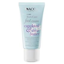 ACO SENSE & CARE Rich Care Foot Cream