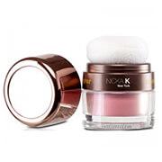 NickaK Colorluxe Powder Blush