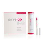 Smile lab Advanced Teeth Whitening Strips™ Sensitive