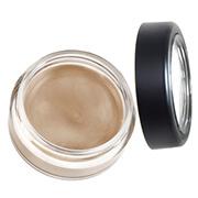 Emite Make-Up Eyeshadow Primer