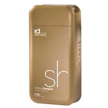 idHAIR Elements Gold Colour Keeper Shampoo