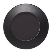 Emite Make-Up Eyeshadow DAMS - Damson Black