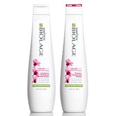 Matrix ColorLast Shampoo & Conditioner