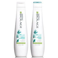 Matrix VolumeBloom Shampoo & Conditioner