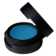 Make Up Store Cybershadow