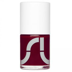 uslu airlines nailpolish XMS