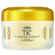 L'Oréal Professionnel Mythic Oil Masque