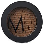Make Up Store Cybershadow