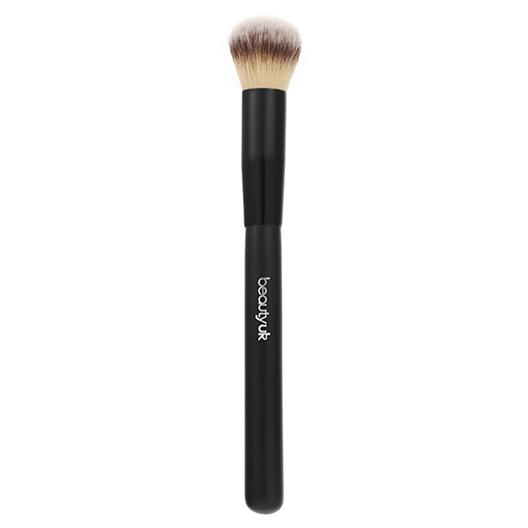 Beauty UK Powder/Contour Brush No.5