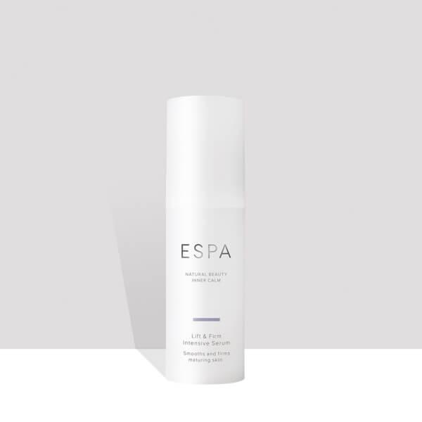 ESPA Lift & Firm Intensive Serum 25ml