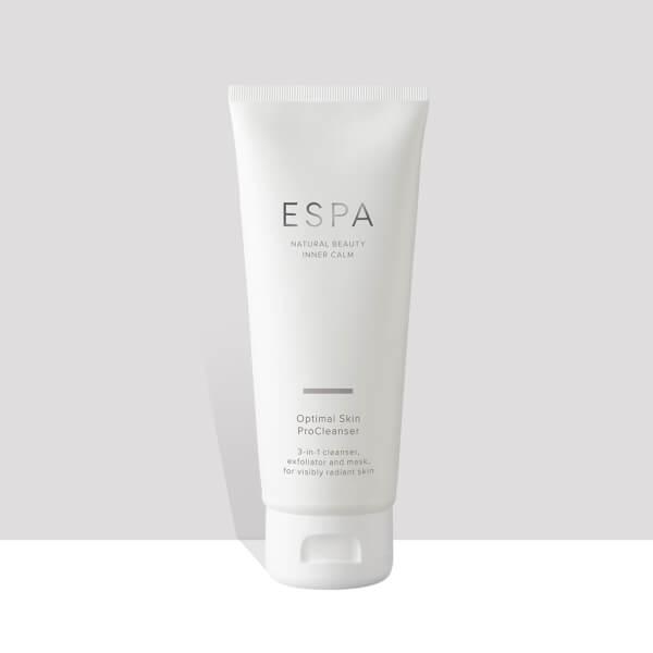 ESPA Optimal Skin ProCleanser 100ml