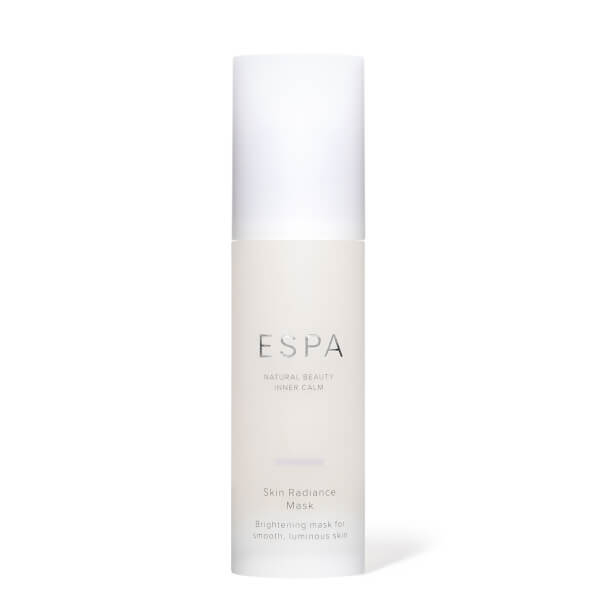 ESPA Skin Radiance Mask 35ml
