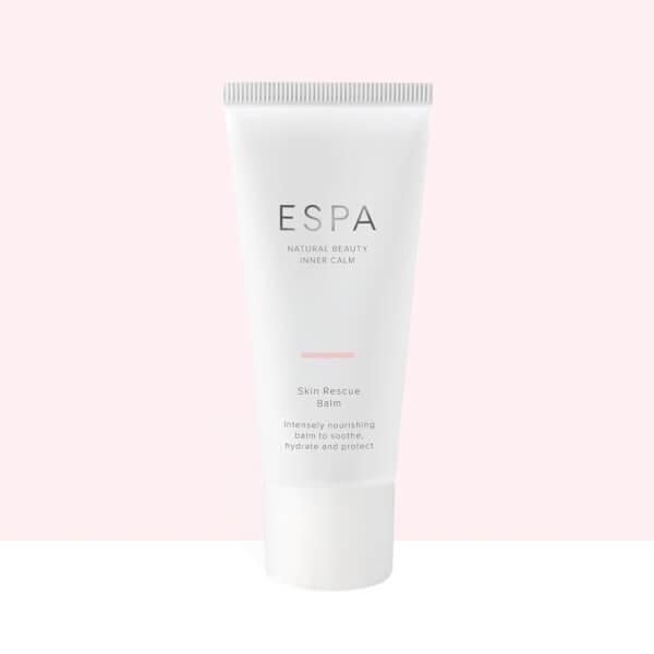 ESPA Skin Rescue Balm 30g