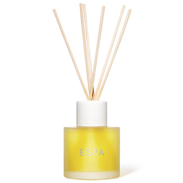 ESPA Skincare Soothing Aromatic Reed Diffuser