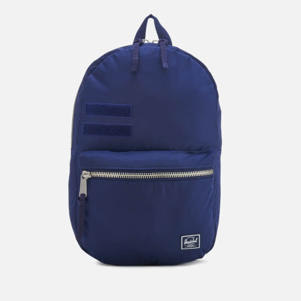 Herschel Supply Co. Men's Lawson Backpack - Peacoat