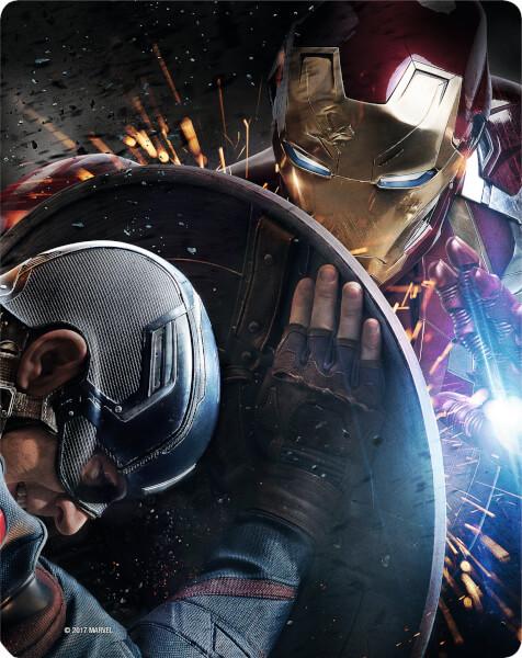Captain America 3: Civil War (Captain America: Civil War) 11557669-1194518005556900