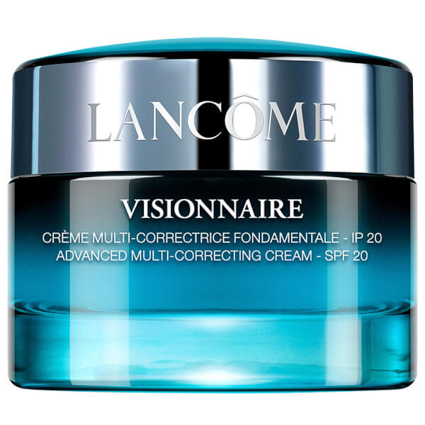 Lancôme Visionnaire Advanced Multi-Correcting Cream SPF 20