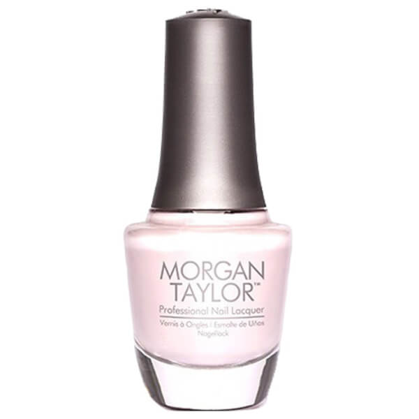 Morgan Taylor Nail Lacquer in Magician's Assistant