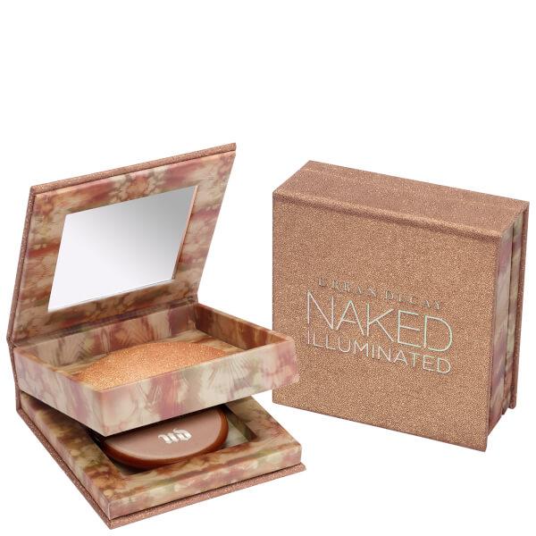 Bognor regis naked