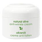 Ziaja Natural Olive Anti-Wrinkle Cream
