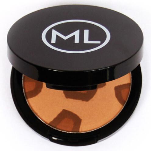 MODELLAUNCHER Cosmetics Safari Sun Bronzer
