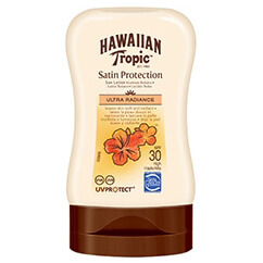 Hawaiian Tropic Satin Protection SPF 30