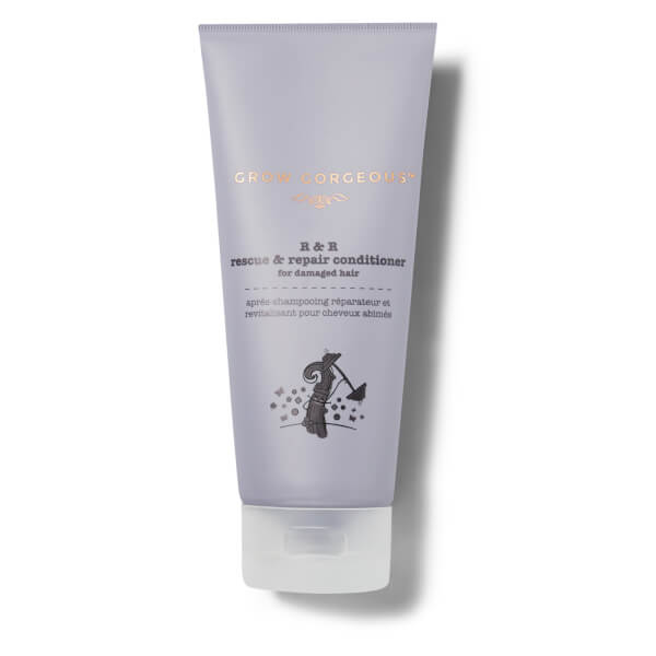 Grow Gorgeous Repair Conditioner 190ml