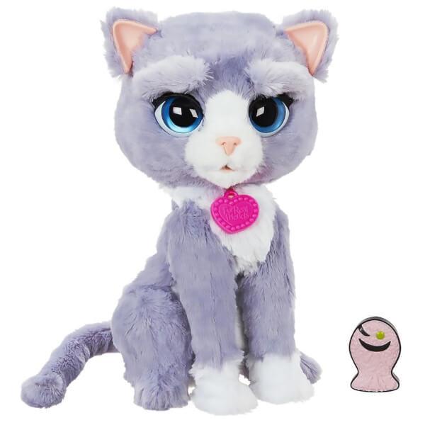Hasbro Furreal Friends Bootsie the Cat