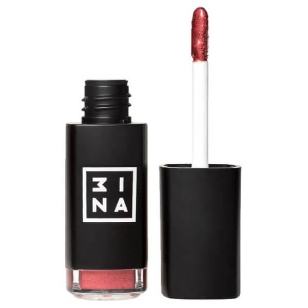 3INA Makeup The Longwear Lipstick