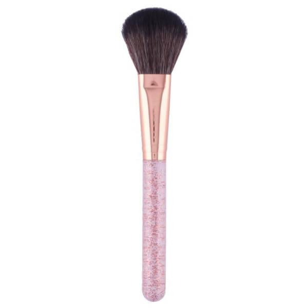 Inuwet Glitter Powder Brush