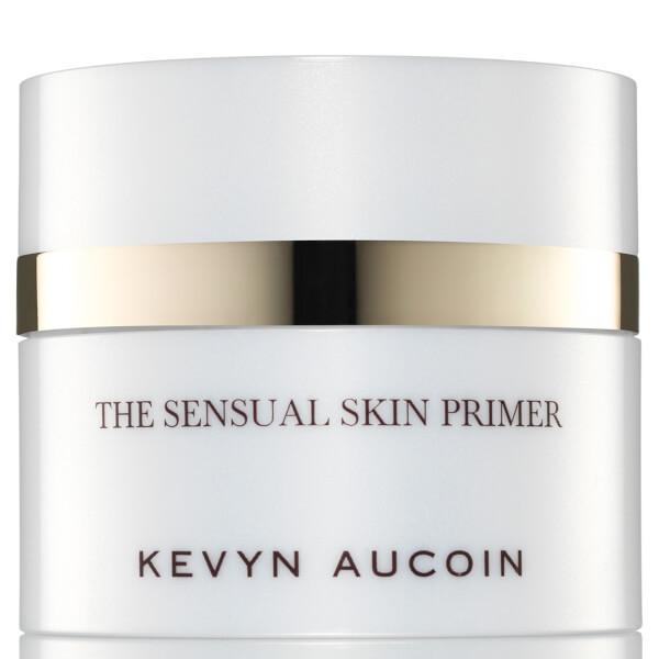 Kevyn Aucoin The Sensual Skin Primer