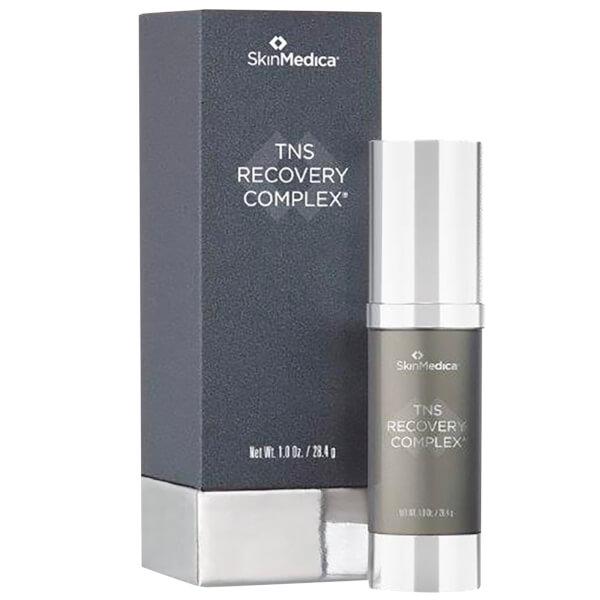 SkinMedica TNS Recovery Complex 1 oz