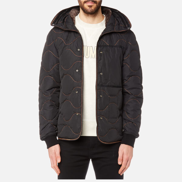parajumpers jacke right hand