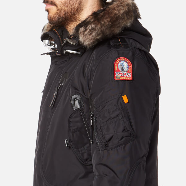 parajumpers.it review