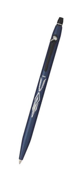 Cross Thor Marvel Ballpoint Pen