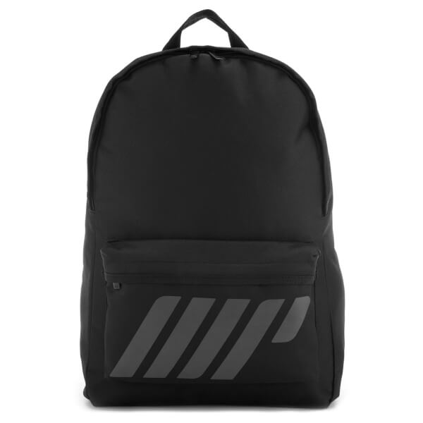 Myprotein Backpack - Black
