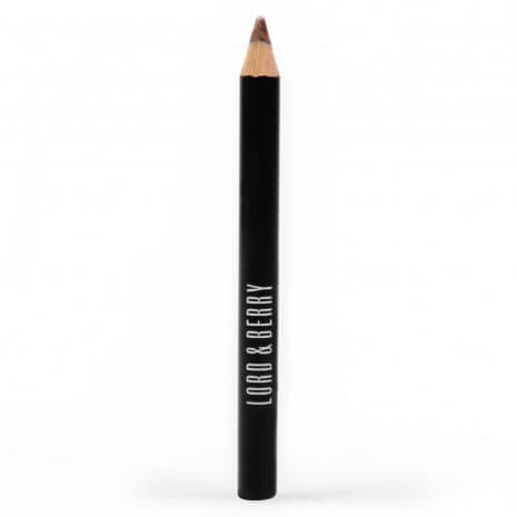 Lord & Berry Magic Brow Perfect Eye Brow Pencil