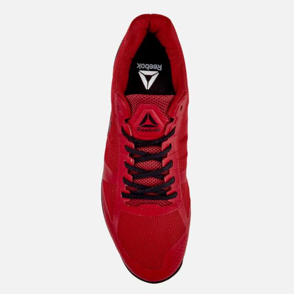 7ec53074387478 Reebok Men s CrossFit Speed TR 2.0 Trainers - Red Sports   Leisure ...
