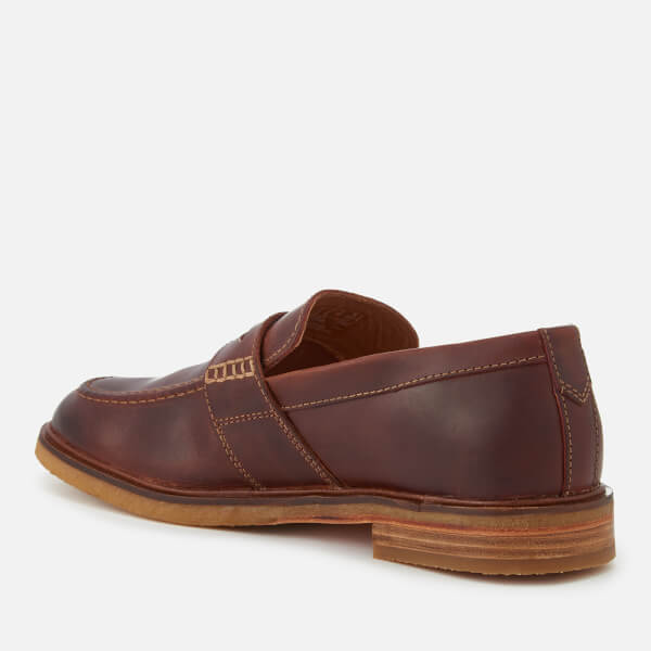 clarkdale hindu single men ★ clarks® clarkdale chelsea boot (men)  you must determine the need and purpose for buying a bed a single bed is suitable for one person, however, .