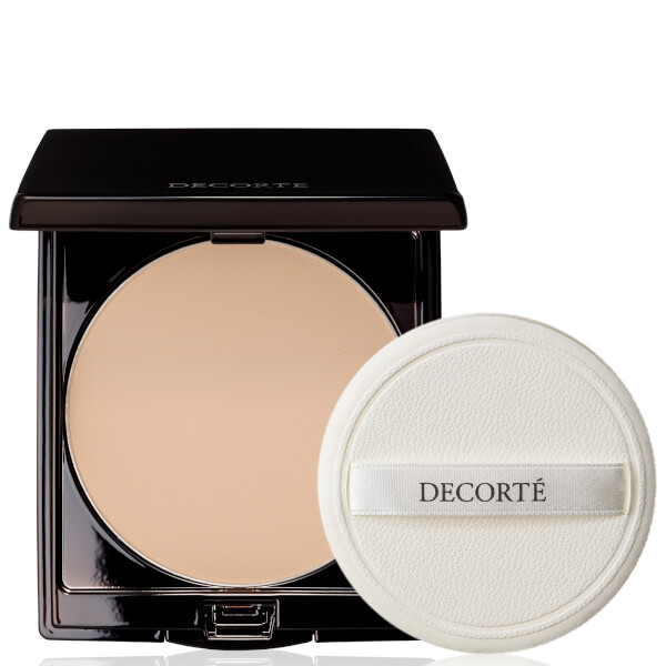 Decorté Vi-Fusion Soft Perfecting Powder