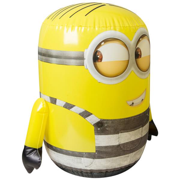 Despicable Me 3 3D Bop Bag