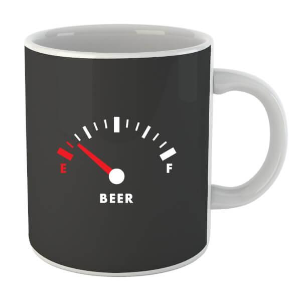 Beer Fuel Mug