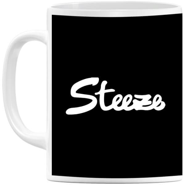 Steeze Mug