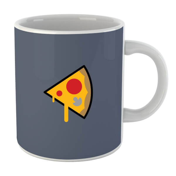 Pizza Slice Mug