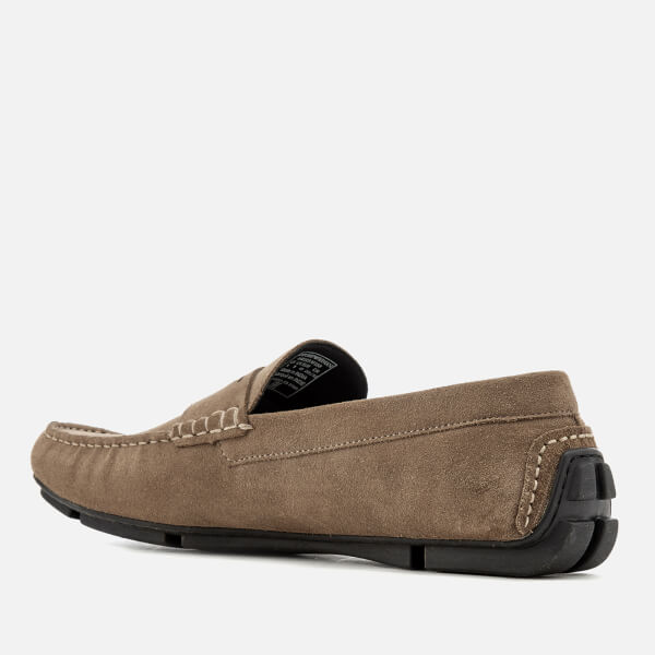 20d2e2a1c6e86 Men s Free Shoes Driver Uk Emporio Armani Nature Delivery Suede YnqpZx75xw