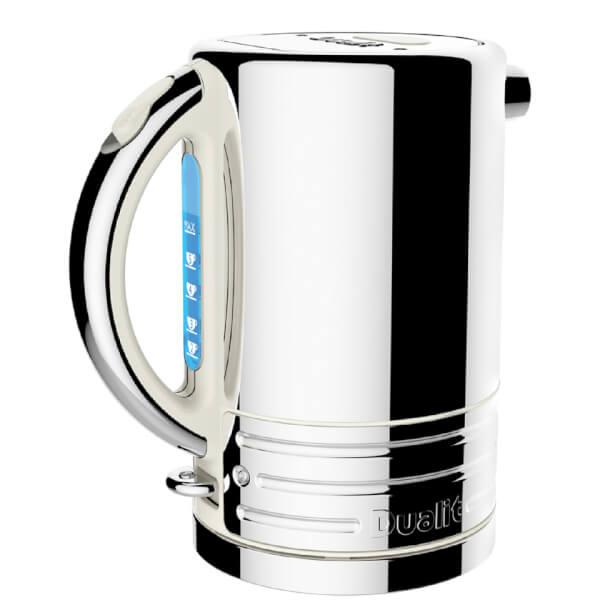 dualit architect kettle and 4 slot toaster bundle canvas. Black Bedroom Furniture Sets. Home Design Ideas