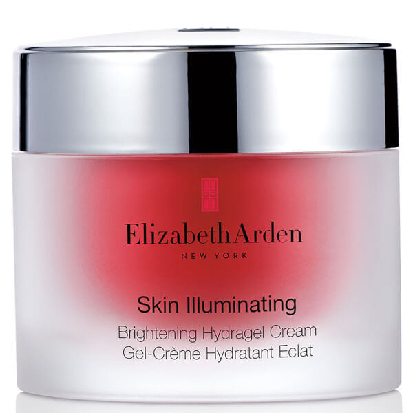Elizabeth Arden Skin Illuminating Brightening Hydragel Cream 50ml