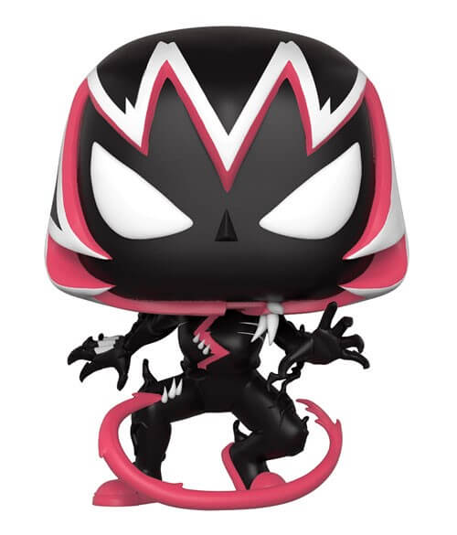Marvel Gwenom Pop! Vinyl Figure