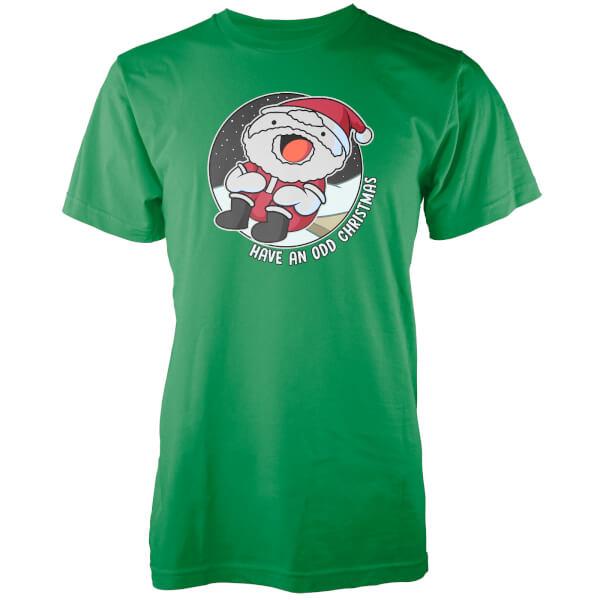 Womens Christmas Tee Shirts